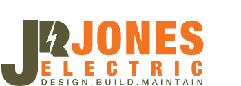 JR Jones Electric